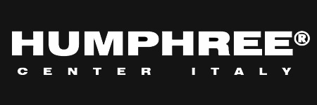 Humphree - Italy Official Center